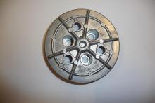 Přítlačný talíř spojky - panelka