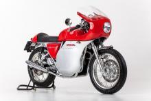 Jawa 350 OHC Speciál